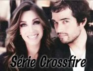 fanfic: S�rie Crossfire AyA