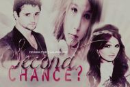 fanfic: Second chance?