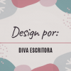 Fanfic / Fanfiction : Design por Diva Escritora