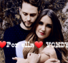 Fanfic / Fanfiction : ❤ Por ella ❤  VONDY
