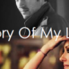 Fanfic / Fanfiction : Story Of My Life