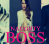 Fanfic / Fanfiction : Naughty Boss -(Adptada-  VONDY